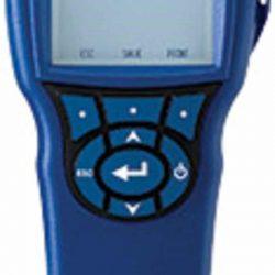 Máy đo thông số gió đa chỉ tiêu VelociCalc 9565