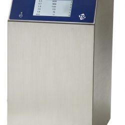 Máy đếm vi sinh online biotrak 9510