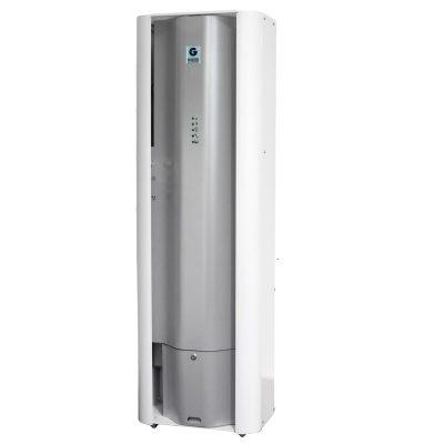 Máy lọc không khí Genano® 310