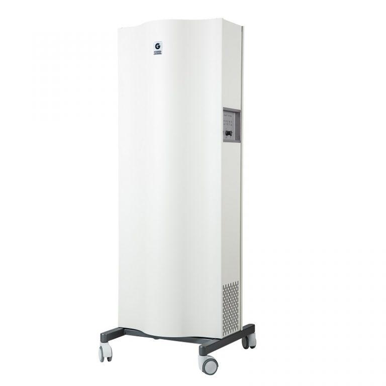 Máy lọc không khí Genano® 5250