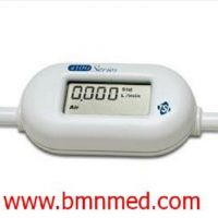 mass-flowmeter-41433