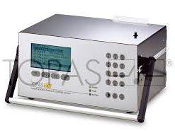 Hệ thống kiểm tra màng lọc HEPA