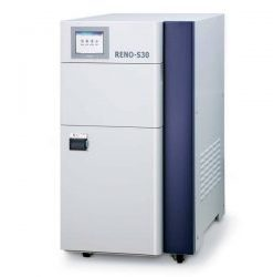 Hệ thống tiệt trùng bằng PLASMA RENO-S30