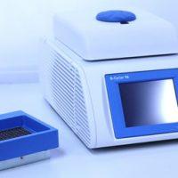 MÁY NHÂN GEN LUÂN NHIỆT PCR