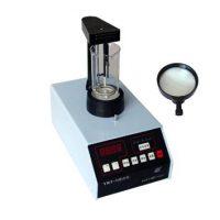 Máy đo điểm chảy YRT-3
