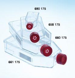 Chai nuôi cấy tế bào 75cm2