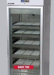 Tủ bảo quản máu BBR700