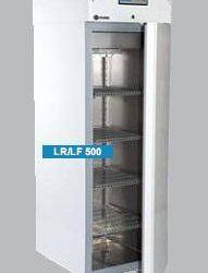 Tủ lạnh trữ máu LF500