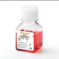 Methocult ® H4434 Classic (MethoCult® GF H4434)