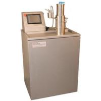 Máy phá mẫu bằng phương pháp tuần hoàn áp lực