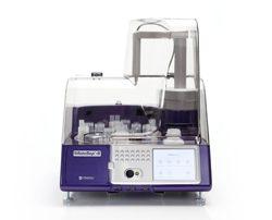 RoboSep® S - Máy tách tế bào tự động