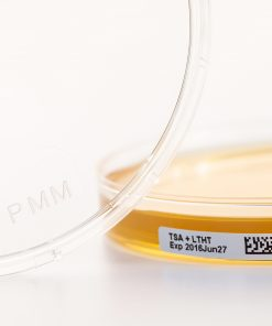 219.0060 Đĩa 90 mm TSA + LT +ß-LactamasePlus