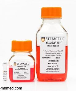 Môi trường nuôi cấy MSC MesenCult™-ACF Culture Kit
