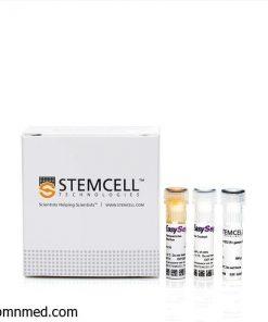 Kit tách tế bào MSC EasySep™ Human CD271 Selection Kit