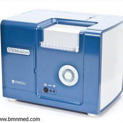Máy đọc tế bào StemvisionTM