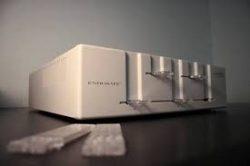 Máy kiểm tra nhanh nội độc tố vi khuẩn (ENDOTOXIN)