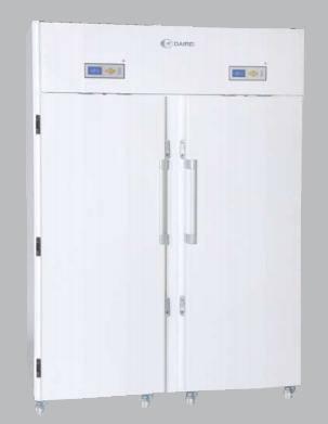Tủ lạnh âm sâu model ULUF850