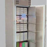 Tủ lạnh âm sâu model UPUL540