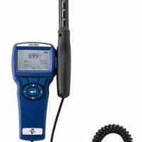 Máy đo chất lượng không khí 7545