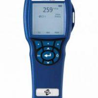 Máy đo chỉ tiêu khí hậu TSI 9565-P