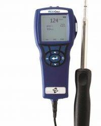 Máy đo chỉ tiêu khí hậu TSI 9565-A