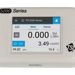 Máy đo lưu lượng khí CO2 5210-7