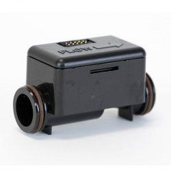 OEM Mass Flow Sensor 840621